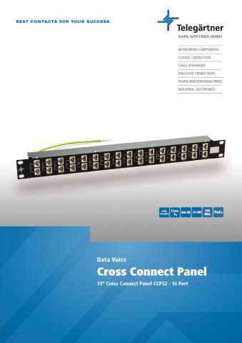 Cross_Connect_Panel