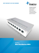 Mini_Distributors_MPD
