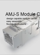 AMJ-S-Modul Animation2011-07-21_engl